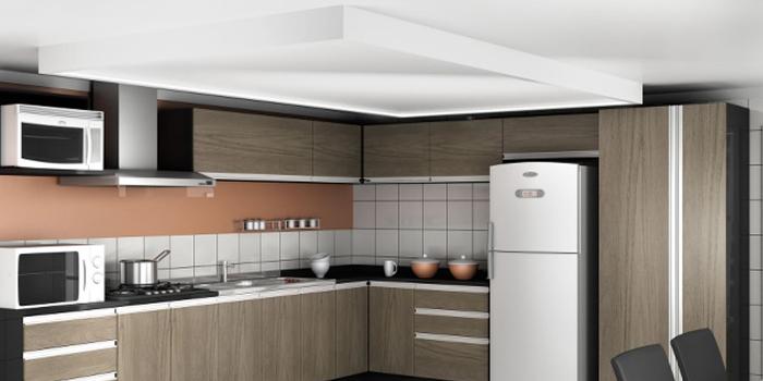 7 Ideias Para Renovar Os Armários Da Sua Cozinha Part 82